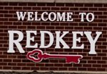 Redkey cuts $ from budget