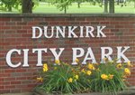 Dunkirk budget is questioned